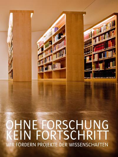 stiftung berdelle hilge deutsches pumpen museum bodenheim. Black Bedroom Furniture Sets. Home Design Ideas